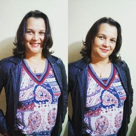 Marcia Martind