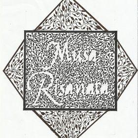 Musa Risanata