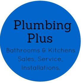 Plumbing Plus