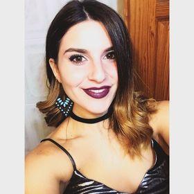 Irini Ange