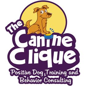 The Canine Clique, LLC