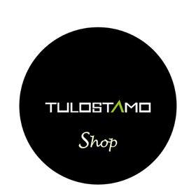 Tulostamo Shop