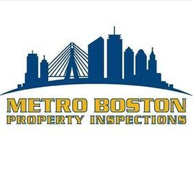 Metro Boston Property Inspections