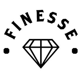 ca6ae1a65ca Finesse Era Fabric (finesseerafabric) on Pinterest