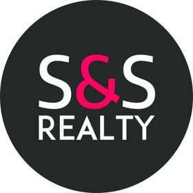 S&S Realty