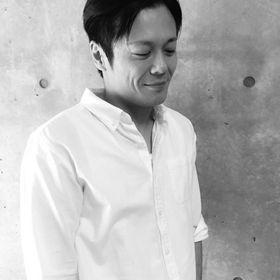 Tatsuhito Maekawa