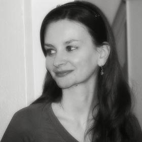 Katarina Badanicova