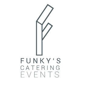 Funky's Catering