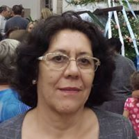 Elisabete De FatimaFerreira Alves