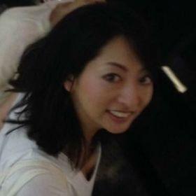 Yui Tsuda
