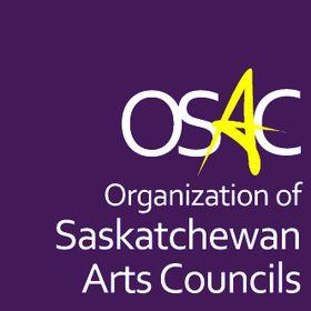 Org. of Sask. Arts Councils