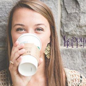 Hannah Hays-pic414