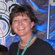 Sheryl Hammons