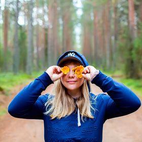 Polina_vision