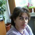 Corina Matei