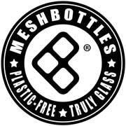 Meshbottles
