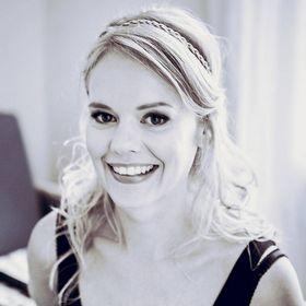 Johanna Karttunen