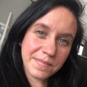 Anne Lise Kvingedal
