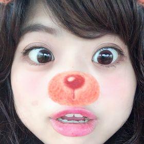 Yuko Takabayashi