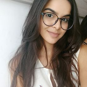 Julyana Fidelis