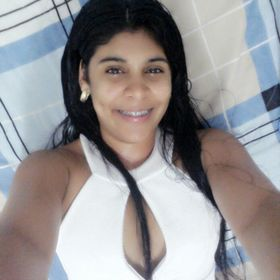 Joycilene Souza