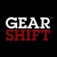 GearShift Advertising