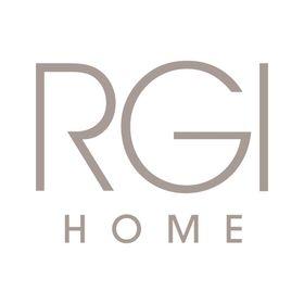 RGI Home
