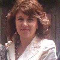 Mária Štefanová
