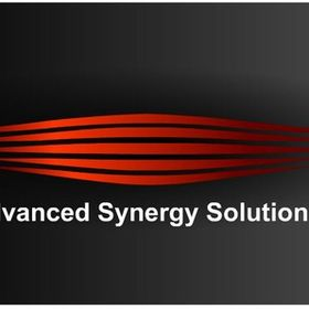 Advanced Synergy Solutions