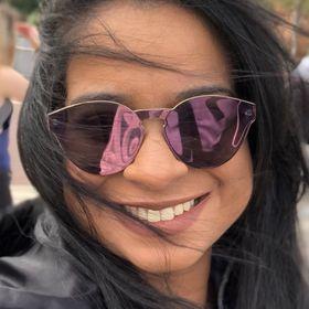 Lita Siqueira