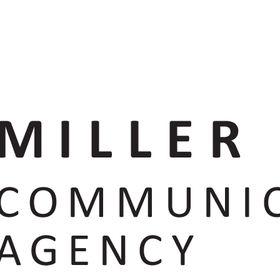 Miller Meiers Communications Arts Agency