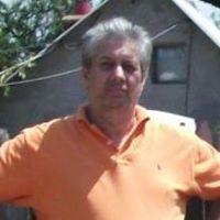 George Dumitrescu