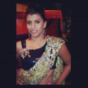 Roshni Bedi-Singh