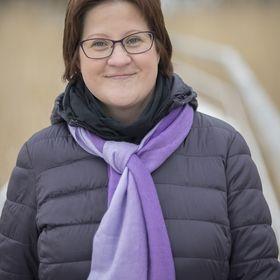 Katri Härkönen