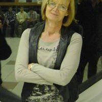Irén Bak