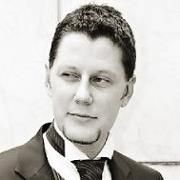 David Luppnow
