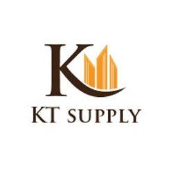 KT Restaurant Supplies