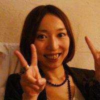 Naomi Sakamoto