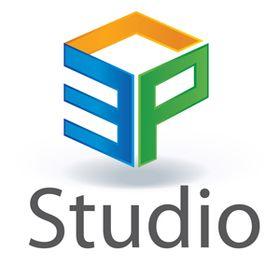 Epstudio Design