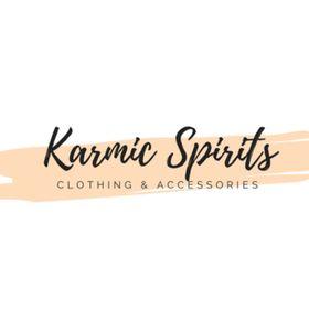 Karmic Spirits