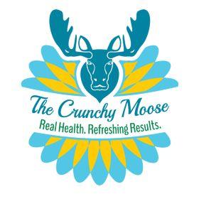 The Crunchy Moose