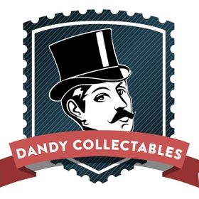 Dandy Collectables