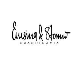 Emsing&Storm, Scandinavia