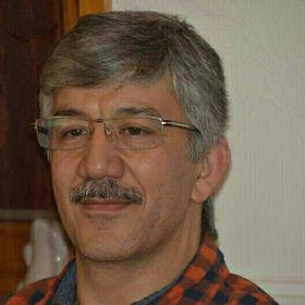 Reza shabani