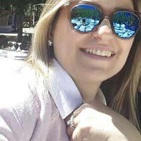 Semia Bayram