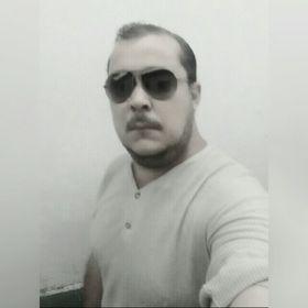 Luciano Bueno Oliveira