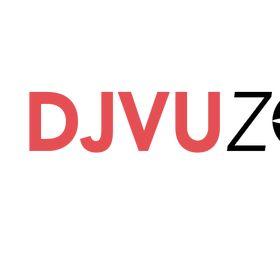 DjvuZone