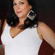 Angie Chirino