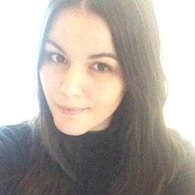 Natalie Vieira