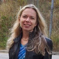 Andrea Karchutňáková